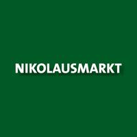 Nikolausmarkt  Haltern am See