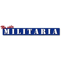 No Solo Militaria 2019 Madrid
