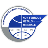 Non-Ferrous Metals and Minerals 2019 Krasnojarsk