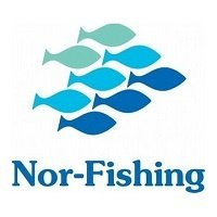 Nor-Fishing 2020 Trondheim