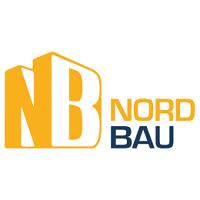 Nordbau 2021 Neumünster