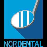 Nordental  Bergen