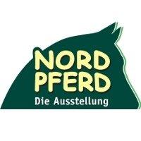 Nordpferd 2019 Neumünster