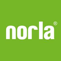 Norla 2021 Rendsburg