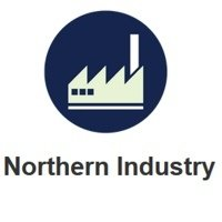 Northern Industry  Oulu