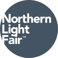 Northern Light Fair 2021 Stockholm