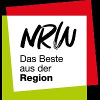 NRW - Das Beste aus der Region 2021 Essen
