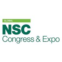NSC Congress & Expo 2021 Online
