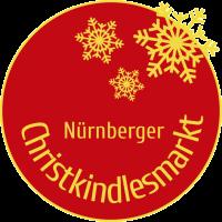 Nürnberger Christkindlesmarkt 2020 Nürnberg