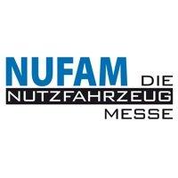 Nufam Karlsruhe 2019 Rheinstetten