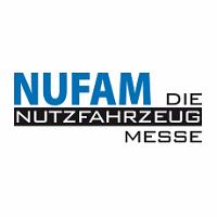 Nufam Karlsruhe