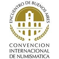 Numismatica 2019 Buenos Aires