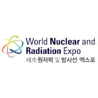 World Nuclear & Radiation Expo Korea 2021 Seoul