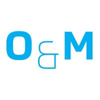 OaM Optics and Measurement  Liberec