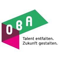 OBA 2019 St. Gallen