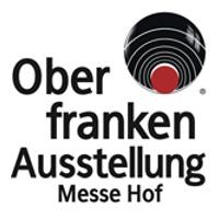 Oberfranken-Ausstellung 2020 Hof