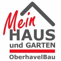 OberhavelBau 2022 Hohen Neuendorf