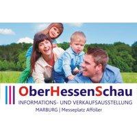 Oberhessenschau 2018 Marburg