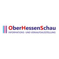 Oberhessenschau  Marburg