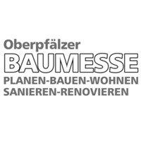 Oberpfälzer Baumesse 2021 Amberg