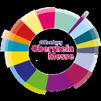 Oberrhein Messe 2020 Offenburg