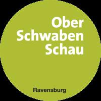 Oberschwabenschau 2018 Ravensburg