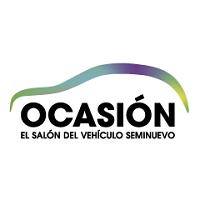 Ocasion  Barcelona