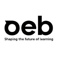 oeb 2020 Berlin