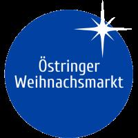Östringer Weihnachsmarkt  Östringen