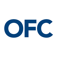 OFC 2021 Online