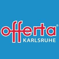Karlsruhe Offerta