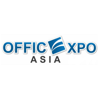 Office Expo Asia 2022 Singapur