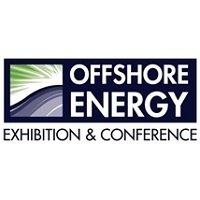 Offshore Energy 2019 Amsterdam