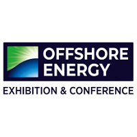 Offshore Energy 2020 Amsterdam