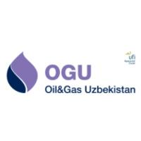 Oil & Gas Uzbekistan 2022 Taschkent