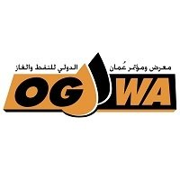 Oil and Gas West Asia OGWA 2020 Maskat