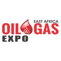 Oil & Gas East Africa 2021 Nairobi