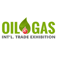 Oil & Gas Tanzania 2020 Daressalam