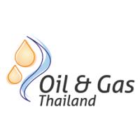 Oil & Gas Thailand 2019 Bangkok