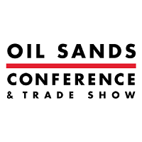 Oil Sands Trade Show 2020 Fort McMurray