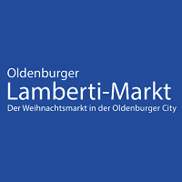 Oldenburger Lamberti-Markt  Oldenburg