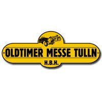 Oldtimer Messe 2021 Tulln an der Donau