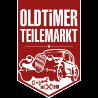Oldtimer & Teilemarkt  Dresden