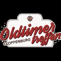 Oldtimertreffen 2020 Cloppenburg