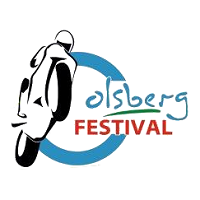 Olsberger Motorrad & Openair Festival  Olsberg