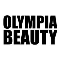 Olympia Beauty  London