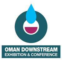 Oman Downstream  Maskat