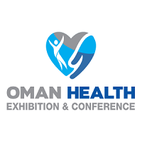 Oman Health Exhibition and Conference 2021 Maskat