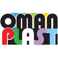 Oman Plast 2020 Maskat