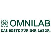 OMNILAB Labormesse 2020 Braunschweig